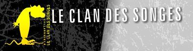logo clan des songes
